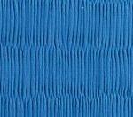 Tatamis bleu foncé