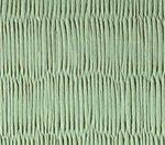 Tatamis vert